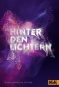 Christian Walther (Hrsg.): Hinter den Lichtern