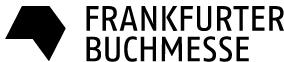LESEPUNKTE auf der Frankfurter Buchmesse