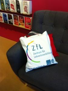 ZfL_Buchmesse