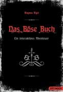 Magnus Myst: Das Böse Buch – Ein interaktives Abenteuer