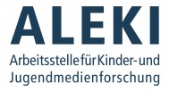 Gastrezensionen der ALEKI les(e)bar