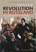Stephen A. Smith: Revolution in Russland. Das zarenreich in der Krise