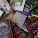 LESEPUNKTE wünscht erholsame und 'lesereiche' Sommerferien!