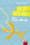 Marie Fenske: Auf der Suche nach Nima