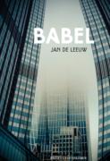 Jan de Leeuw: Babel