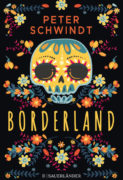 Peter Schwindt: Borderland