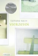 Tamara Bach: Vierzehn