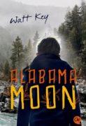 Watt Key: Alabama Moon