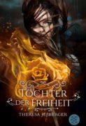 Theresa Jeßberger: Töchter der Freiheit