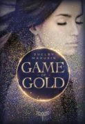 Shelby Mahurin: Game of Gold