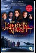 Maike Stein: Die Erben der Nacht – Draculas Erwachen