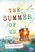 Cecilia Vinesse: The Summer of Us